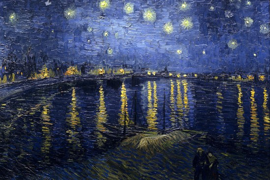 [Image: wiki.StarryNightOverTheRhone.vanGogh-549x365.jpg]