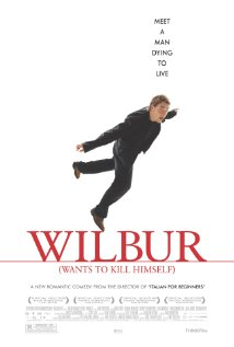 movie.wilbur