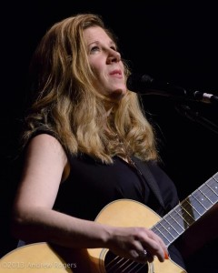 dar.williams