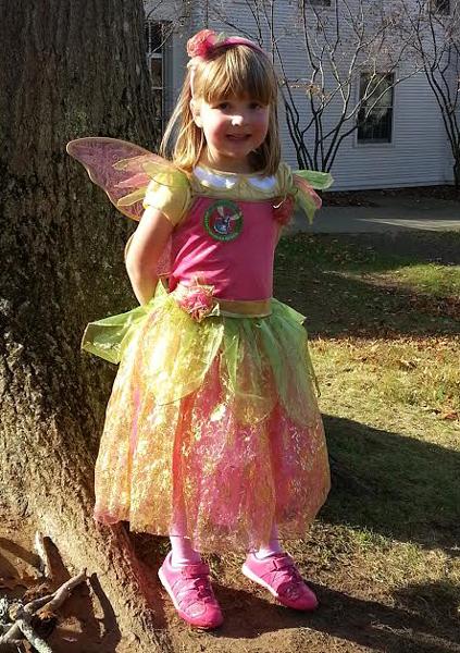 10.28.14.fairy