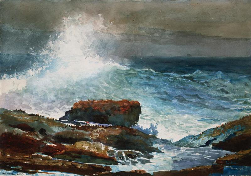 WinslowHomer.incoming-tide2